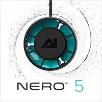 ai_nero5_banner_200 x 200 – Small Square